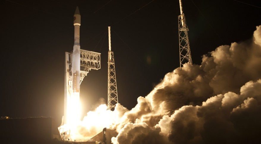 United Launch Alliance Confirms Engine Issue on Latest Atlas Rocket Launch