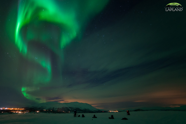 Northern lights 2016 when where how to see the aurora for Best place to buy lighting