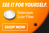 """<a href=""""http://store.space.com/orion-solar-filters.html?cmpid=SPACE_MercuryTransit_32819"""">Safely observe this transit with high quality solar filters. Shop now!</a>"""
