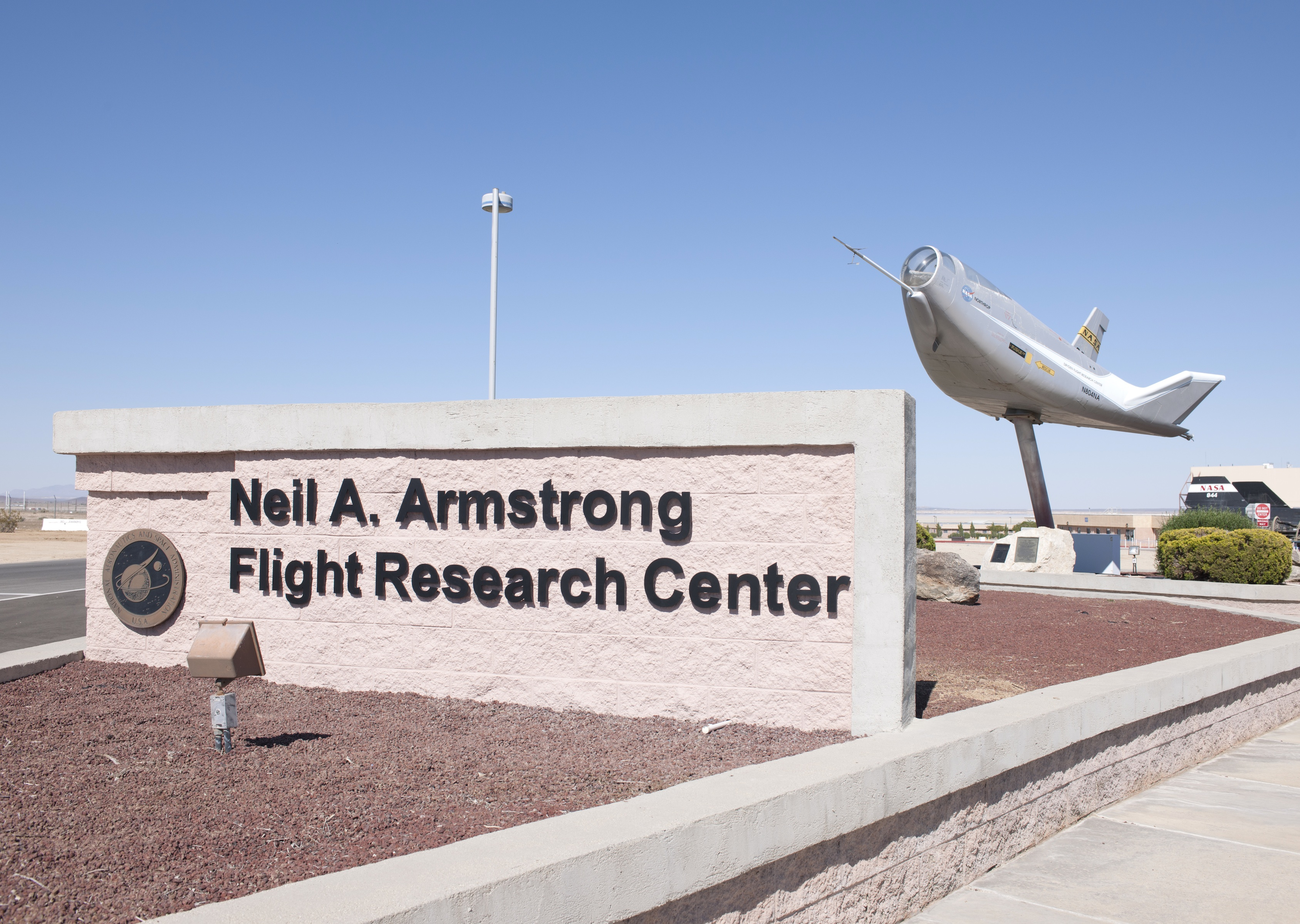 NASA Centers to Visit for an Out of This World Vacation