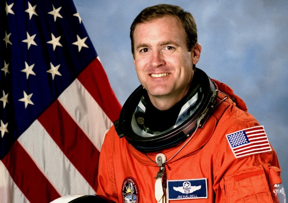 Former NASA Astronaut Charged with Murder in Deadly Car Crash: Reports