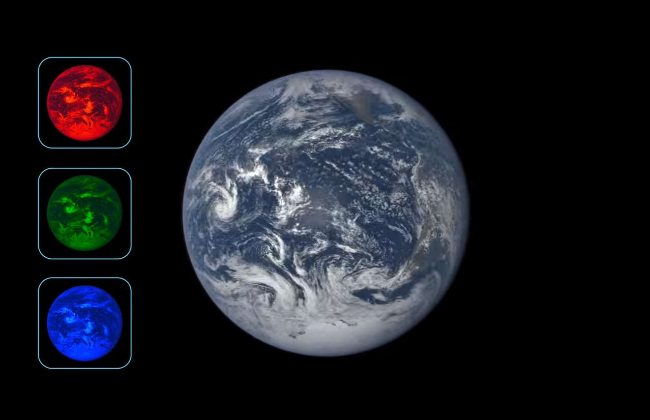 which planets orbit the fastest - photo #20