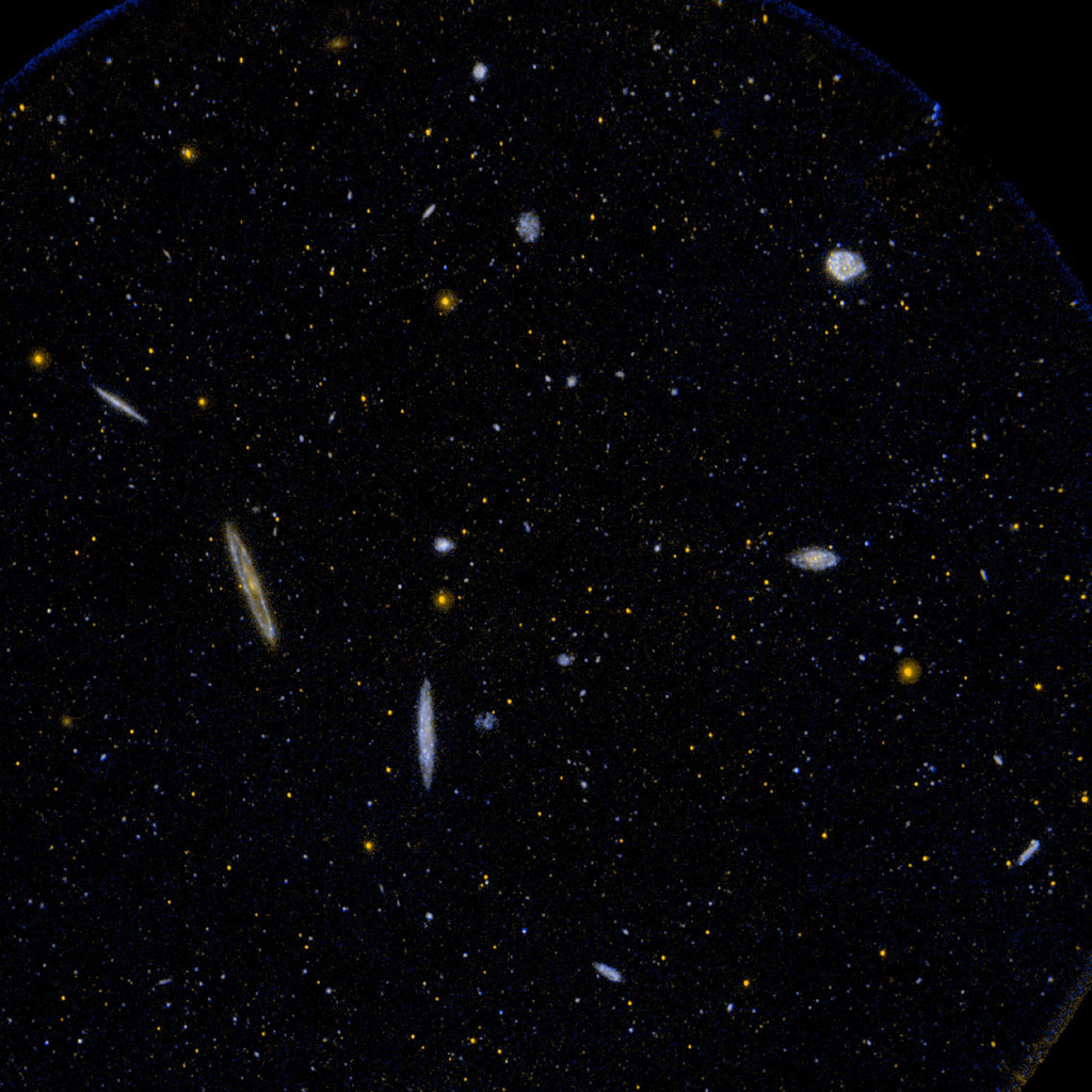 Will the Great Attractor Destroy Us?