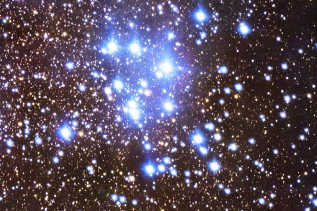 Star Cluster 'Family Photos' Can Provide Deep Insight | Video