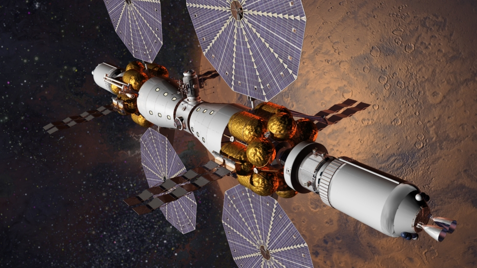 mars-base-camp-space-station.jpg?interpolation=lanczos-none&fit=inside|660:*