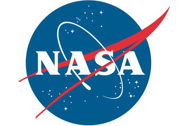Trump Names Insider to Lead NASA Transition