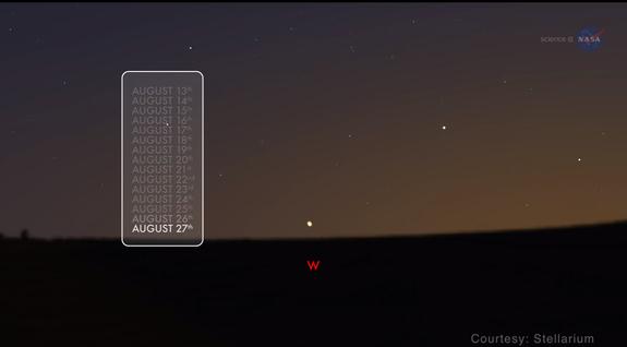 [Image: venus-jupiter-nasa-stellarium.jpg?147223...size=640:*]