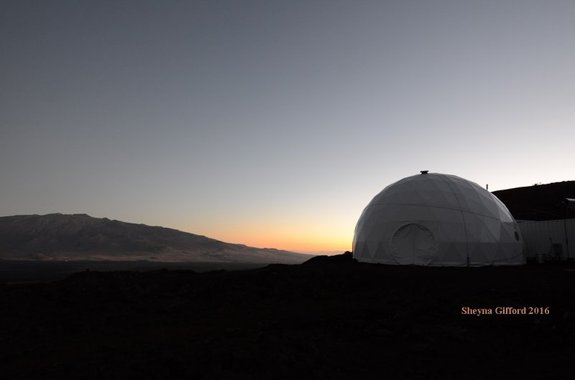 [Image: dome-at-dawn-2-with-watermark.jpg?147225...size=640:*]