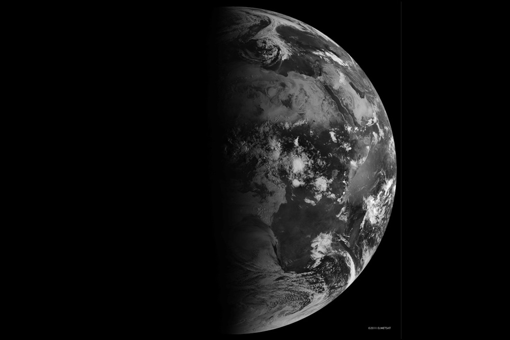 WATCH LIVE TODAY @ 10 am ET: 1st Day of Fall, Equinox Webcast by Slooh