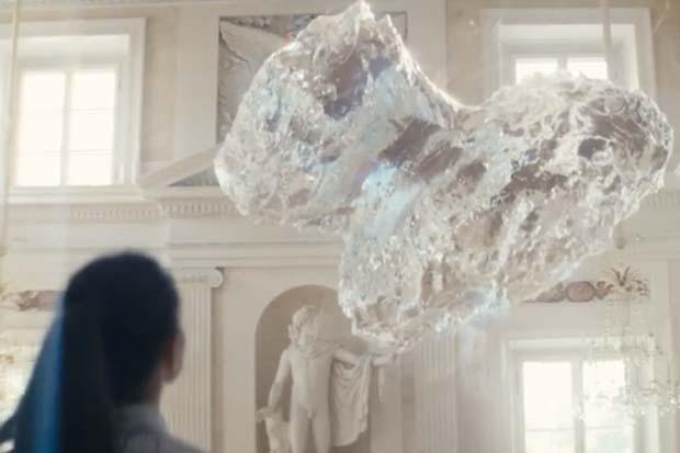 Rosetta Probe Inspired Sci-Fi Short Returns With 'Ambition - Epilogue' | Video