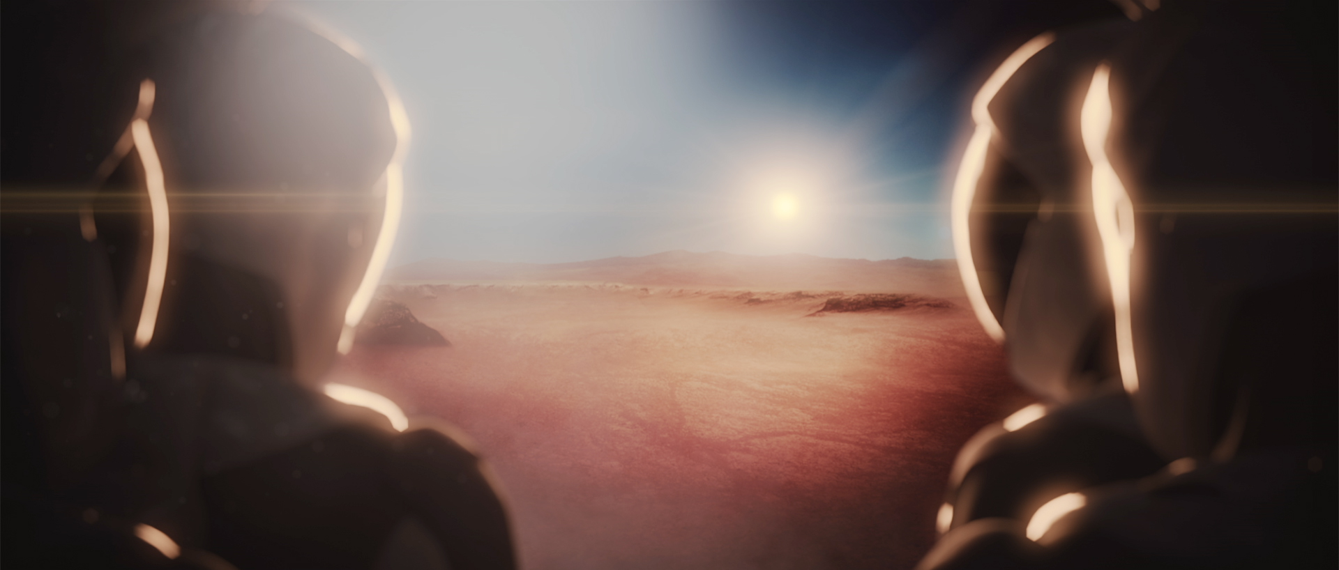 SpaceX Mars Missions: How They Plan to Colonize Mars