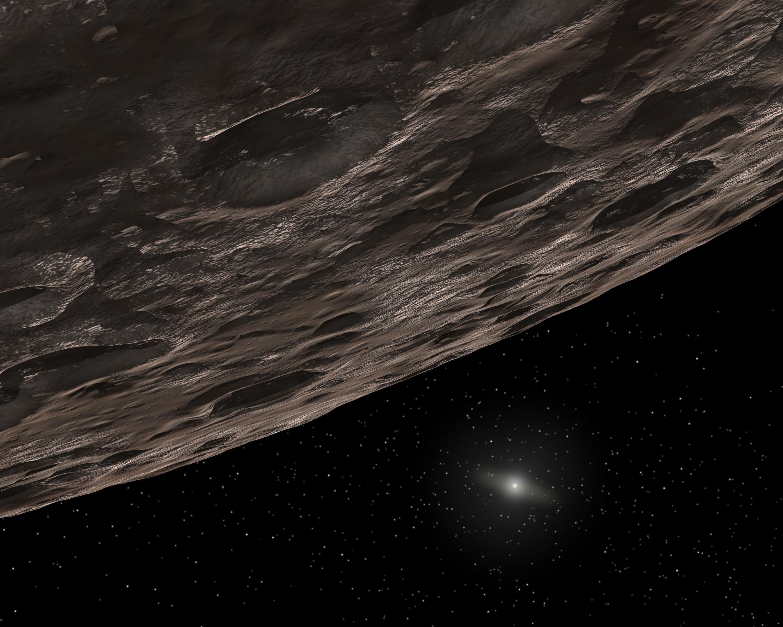 2014 UZ224, une nouvelle planète naine identifiée dans le Système solaire ? 492615main_kuiperbeltobject