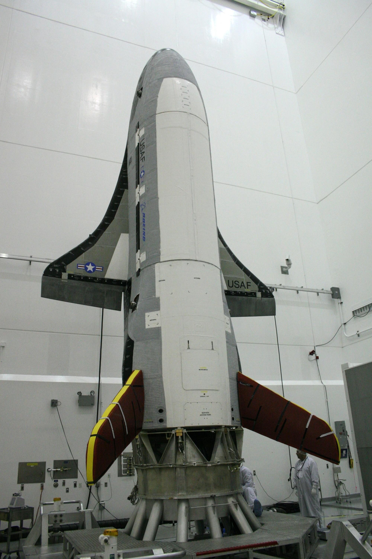 black military space shuttles - photo #8