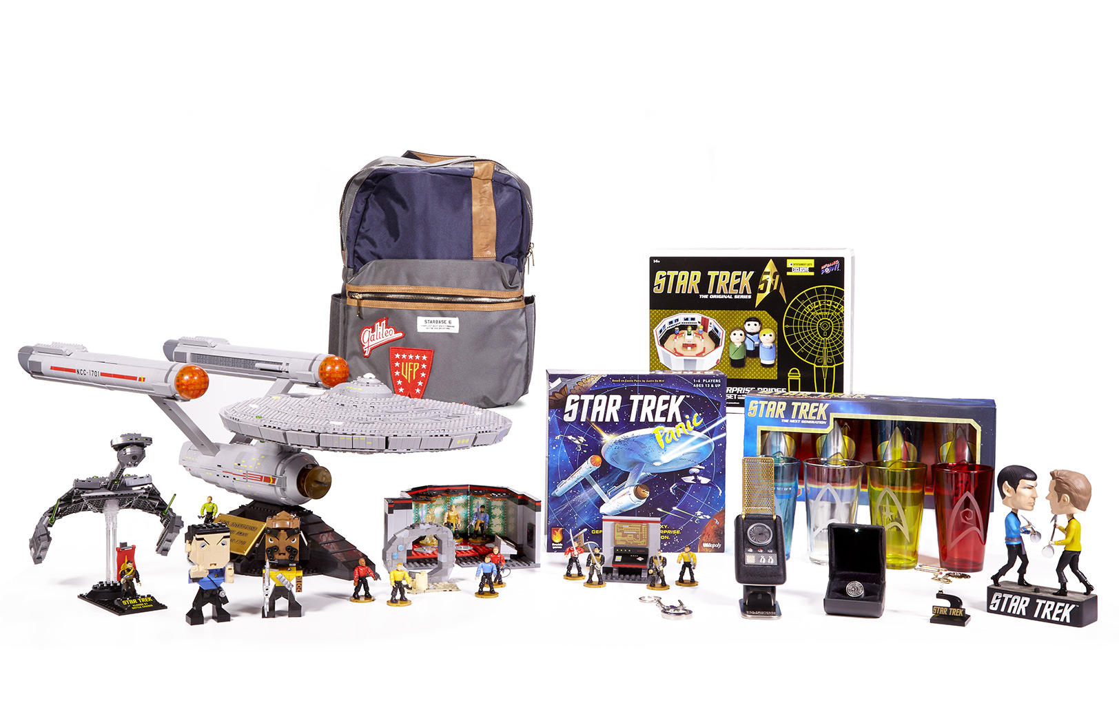 Space.com's Holiday Gift Picks