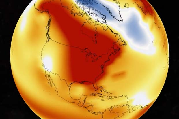 Risultati immagini per climate change