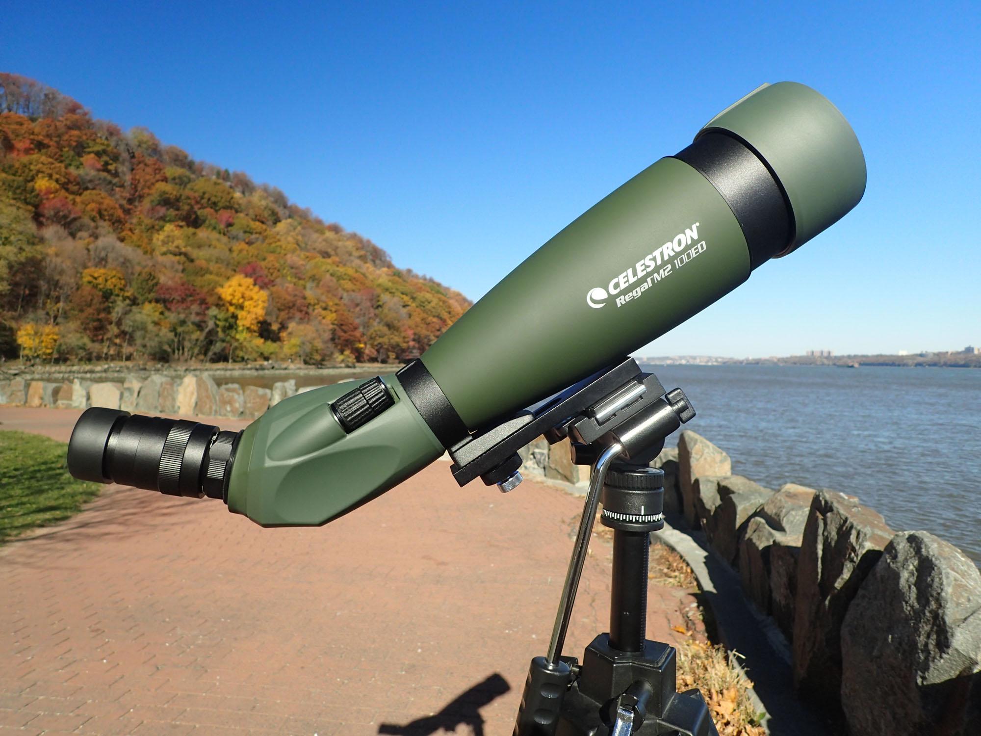 Best Portable Telescopes