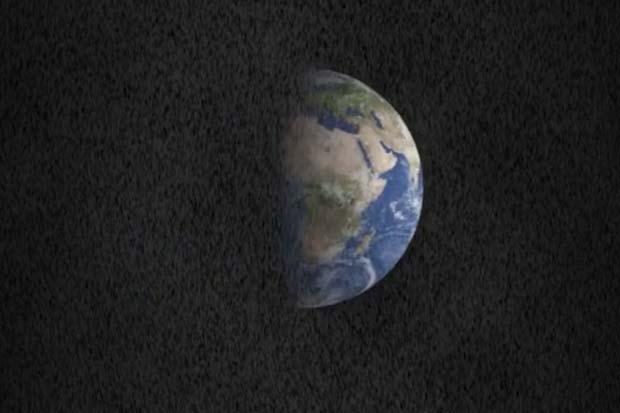 Quadrantid 'Shattered Comet' Meteors Will Rain In New Year | Video