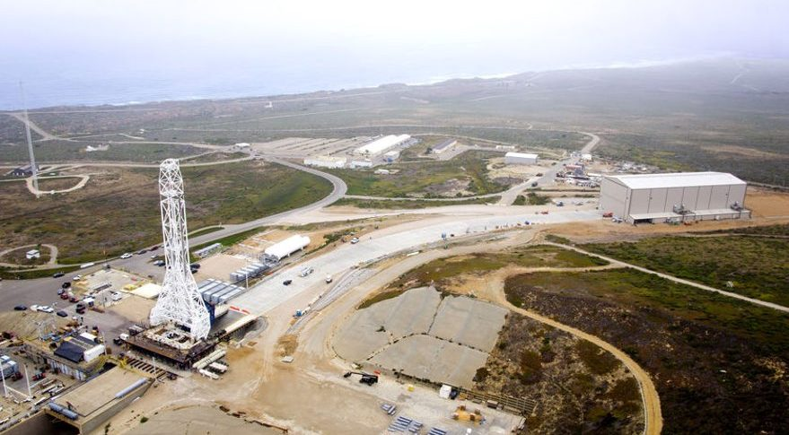 FAA Grants License for SpaceX Falcon 9 Return to Flight