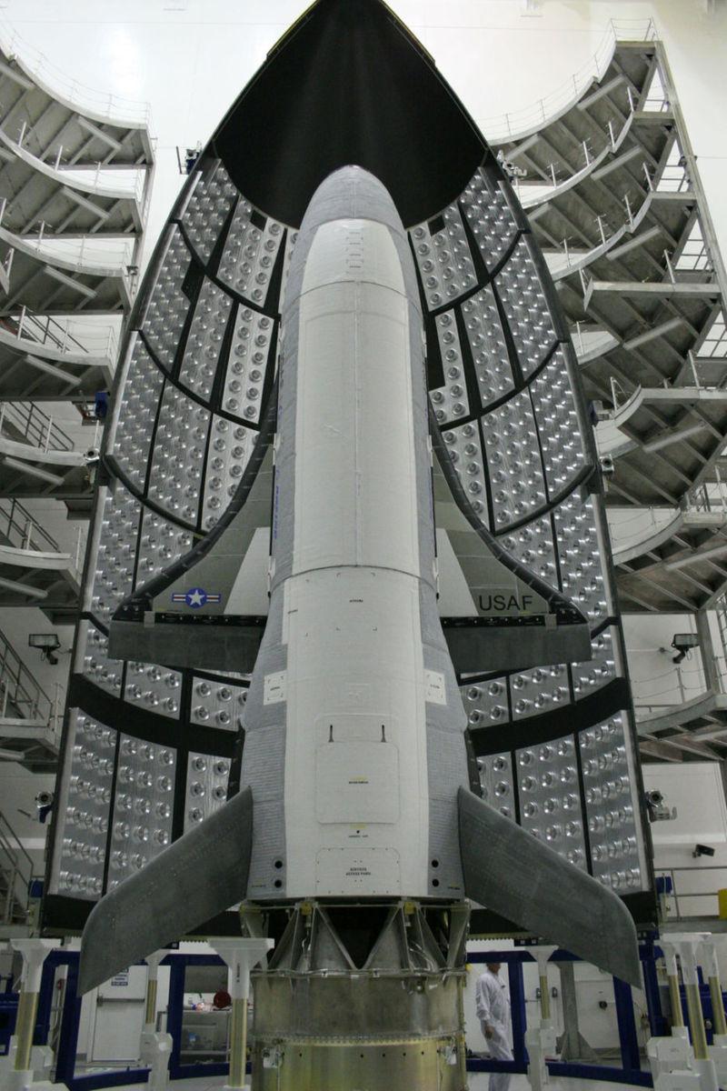 First_X-37B_Orbital_Test_Vehicle.jpeg?14