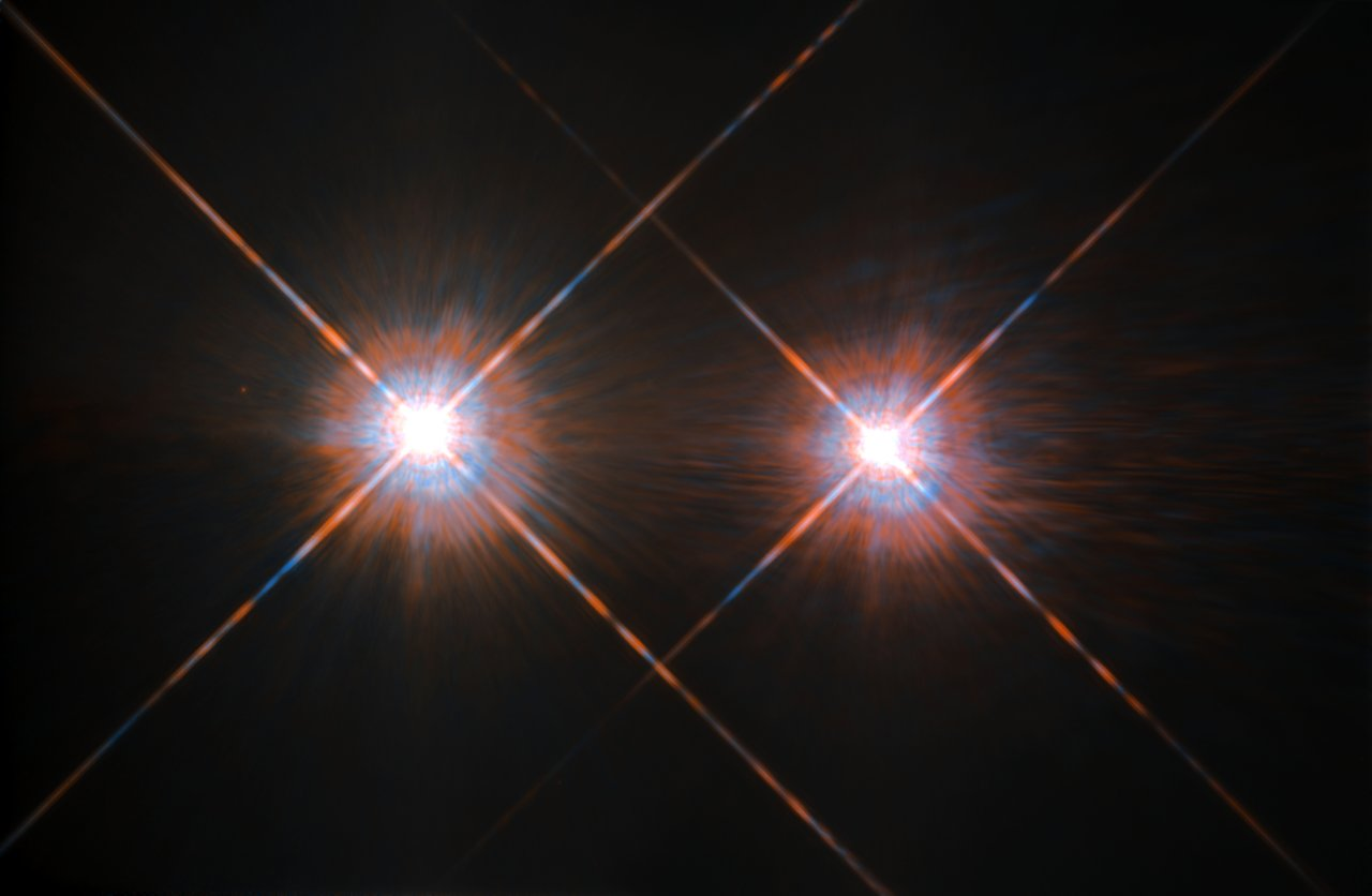 Spying on Our Stellar Neighbors: New Strides Made in Alpha Centauri Planet Hunt