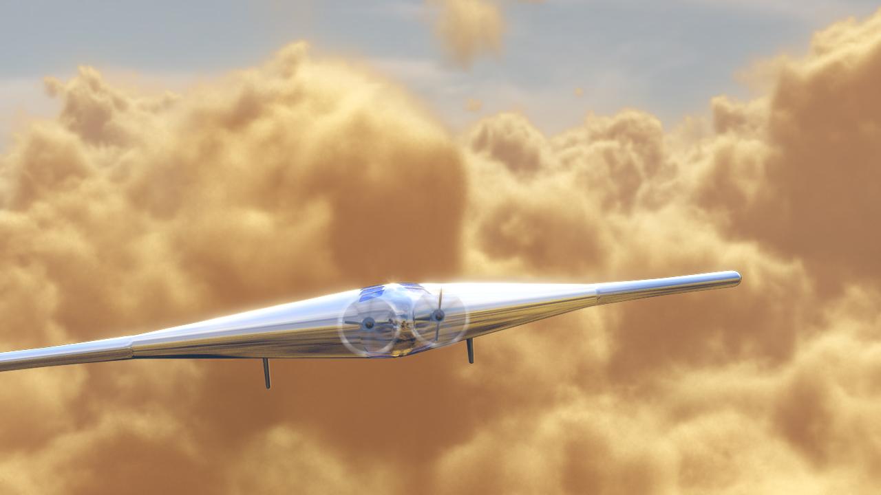 vamp-venus-airship.jpg