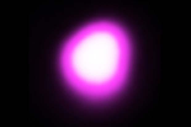 Sp 170208 black hole appetite