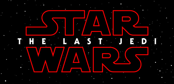 'Star Wars: The Last Jedi' Foreign Titles Seem to Settle Debate, Add Insight About Film