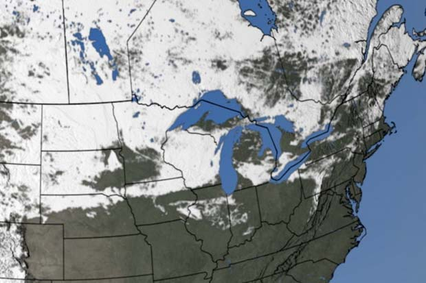 Ls 160221 snow nasa