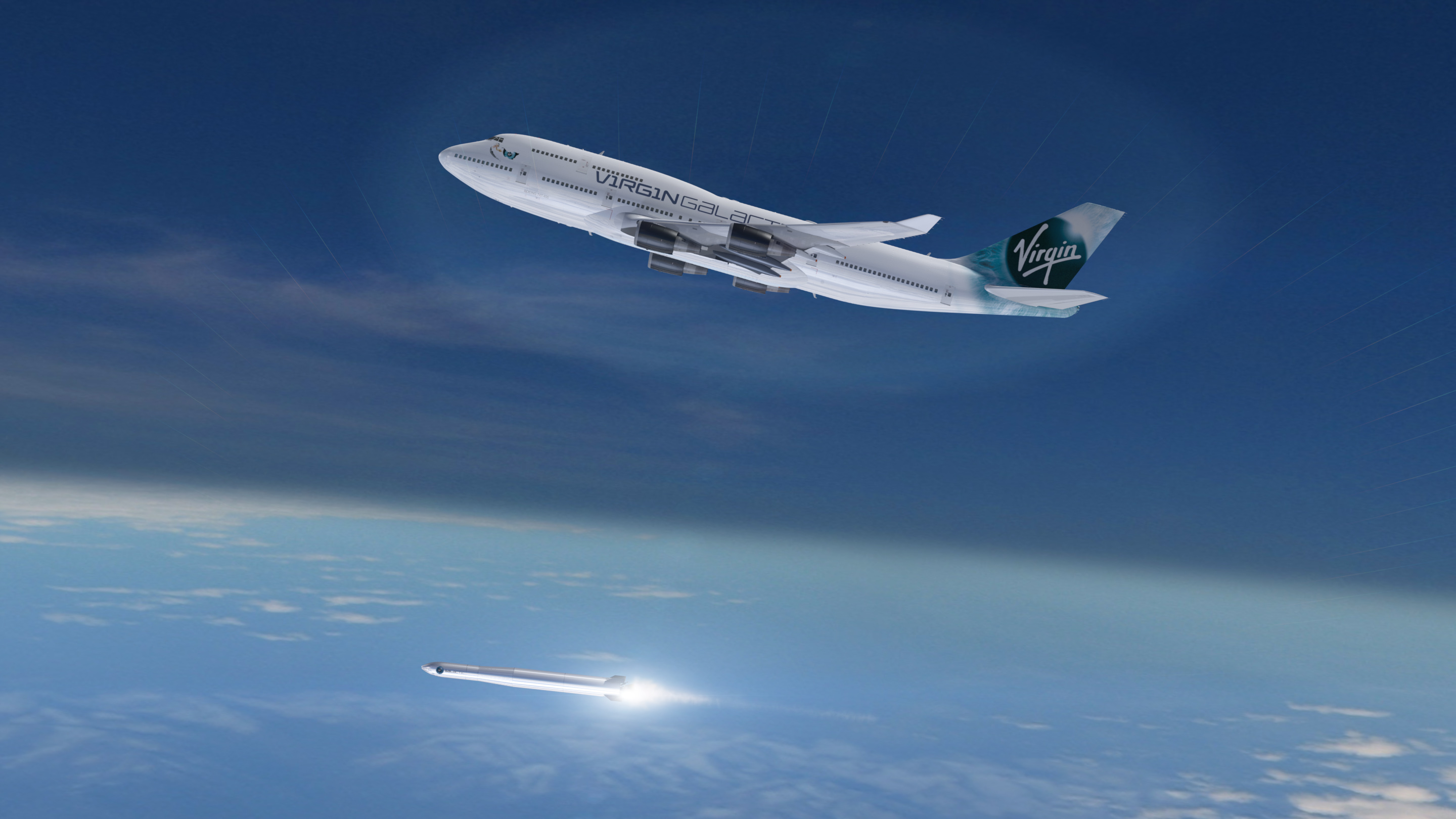 [Image: virgin-galactic-launcherone-launch-art.j...ize=*:1400]