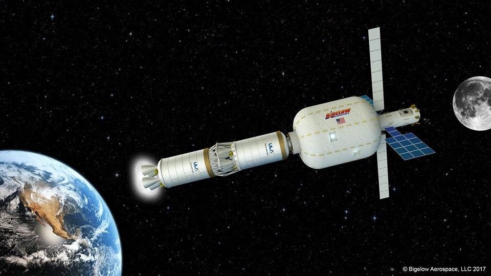 [Image: bigelow-aerospace-ba-330-lunar-trip.jpg?...ize=*:1400]