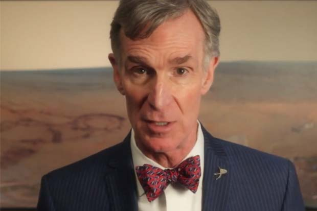 Sp 170313 bill nye open letter