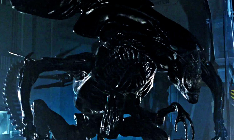 Alien' Horror: 9 Terrifying Extraterrestrials from the 'Alien' Movies