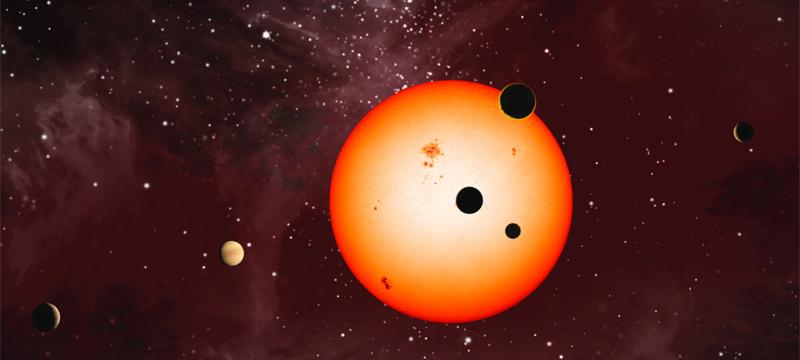 [Image: kepler-planets-illustration.jpg]