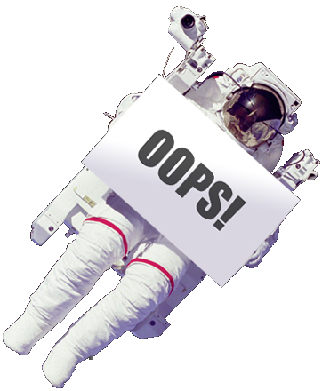 http://www.space.com/images/site/oops_404.png